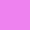 Violetne (1)