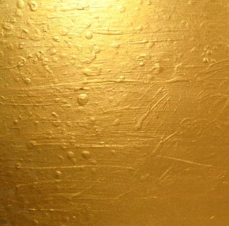 Kuldne