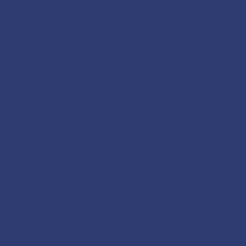 Navy blue (Sinine)