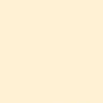 Cream (Beez) (1)