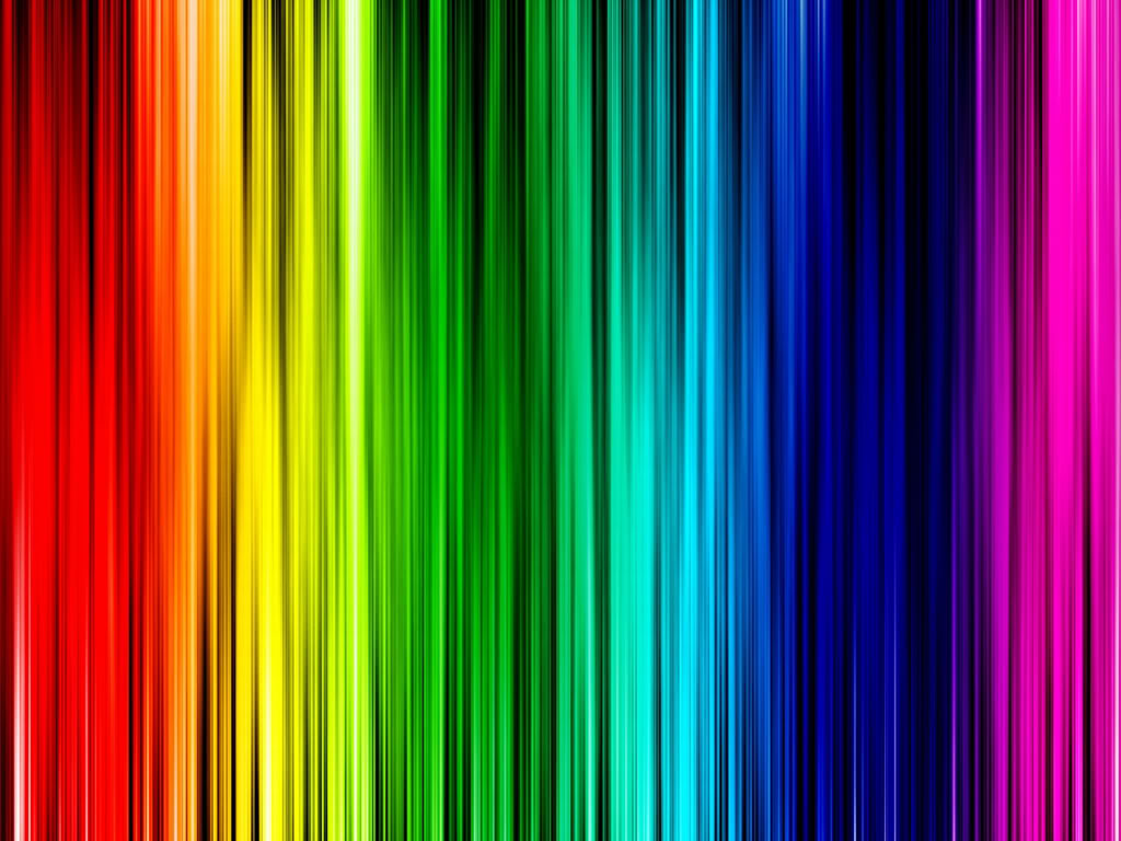 Mix värvid