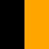 Must - Oranz (1)