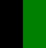 Must - Roheline (4)