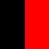 Must - Punane