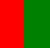 Punane-Roheline (1)