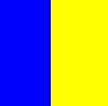 Sinine-Kollane (1)
