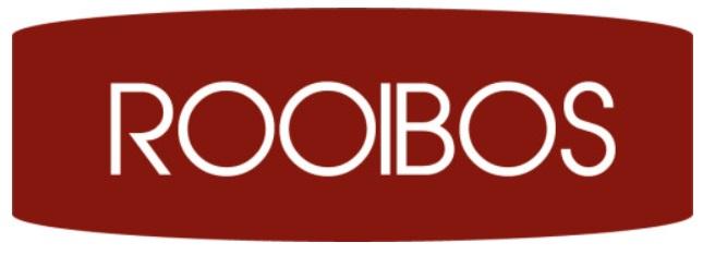 Rooibos (2)