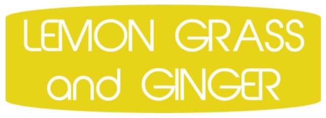 Lemon-Grass_Ginger