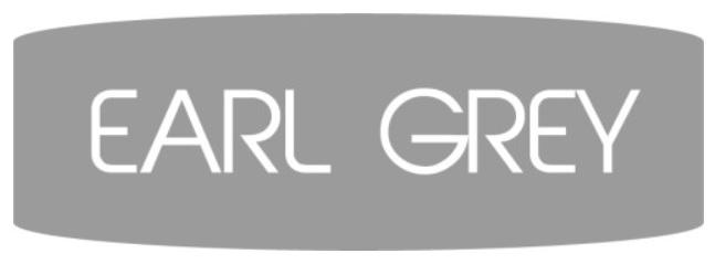 Earl-Grey