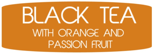 Black-Tea_Orange-Passion fruit