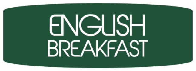 English-Breakfast