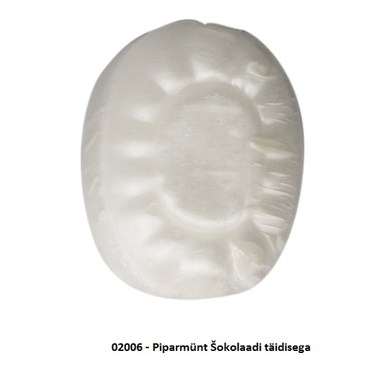 Šokolaad-Piparmünt (1)