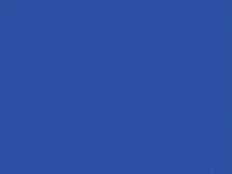 Atlantic sinine (1)