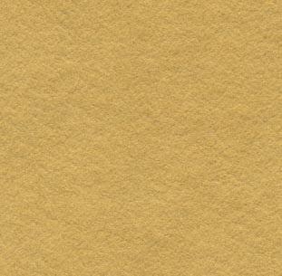Sand (beez) (5)