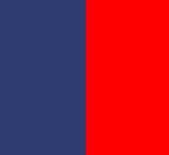Navy sinine-Punane (2)