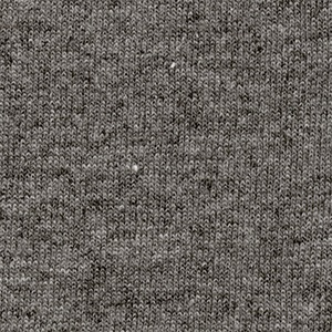 Graphite Heather (Hall) (1)