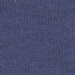 Metro Blue (Sinine) (1)
