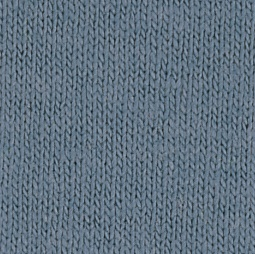 Indigo Blue (Sinine (1)