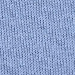 Carolina Blue (Sinine) (1)