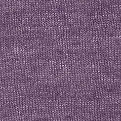 Heather Purple (Lilla) (1)