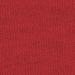 Cherry Red (Punane) (1)