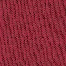 Cardinal Red (Punane) (1)
