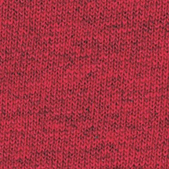Antique Cherry Red (Punane) (1)