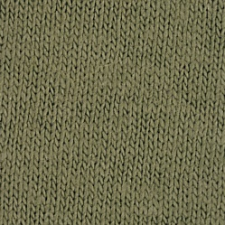 Military Green (Roheline) (1)