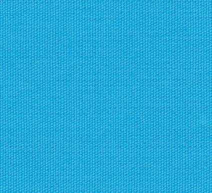 Atoll Blue (sinine) (2)