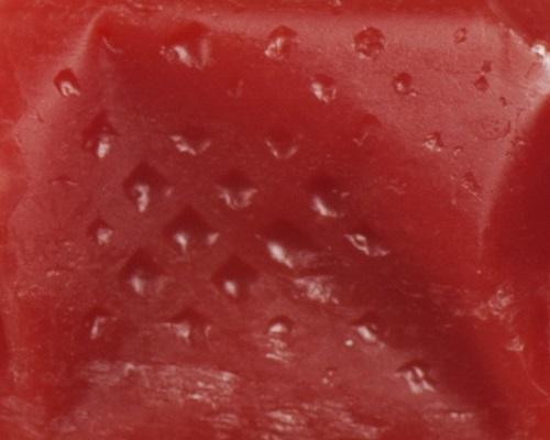 Raspberry (Vaarikas)