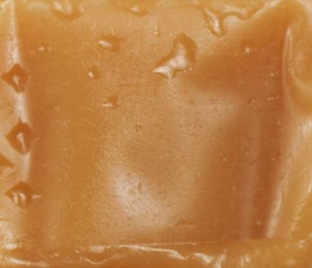 Cream (Koorene)