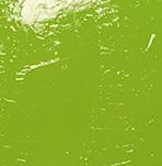 Pear (pirn) (1)