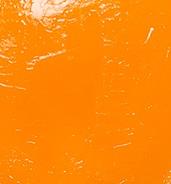 Orange (apelsin)