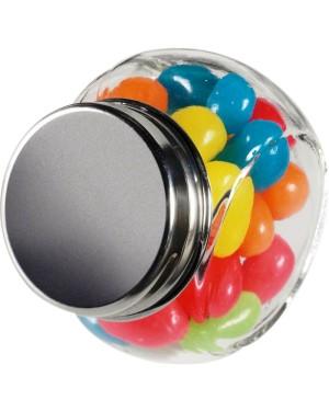 "Pastillid ""JellyBeans MiniCandy"" 30g"