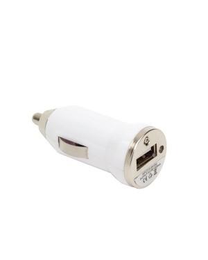 """USB adapter sigaretisüütajasse """"Road Trip"""""""