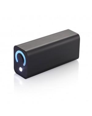 """Akupank / Varuaku """"Samsung battery"""" 3000mAh"""
