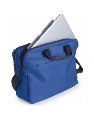 "Arvutikott-seljakott ""Laptop-Tasche"", 38,1 x 27,3 x 8,9 cm."