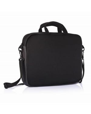 """Arvutikott """"Neoprene laptop bag"""" 15,4"""""""