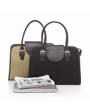 "Arvutikott ""Hamilton ladies laptop bag"""