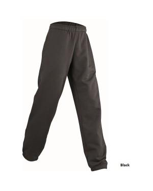 """Meeste treeningpüksid """"Men`s Jogging Pants"""" 320 g/m2"""