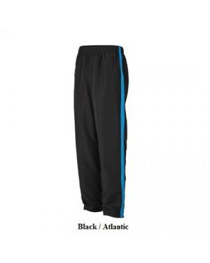 """Naiste treeningpüksid """"Ladies Sports Pants"""""""