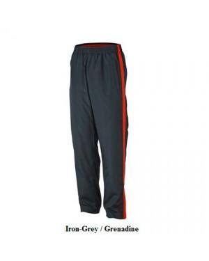 """Meeste treeningpüksid """"Men`s Sports Pants"""""""