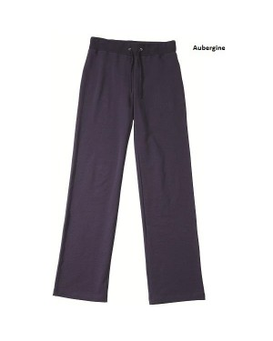 """Naiste dressipüksid """"Ladies` Jazz Pants"""" 260 g/m2"""