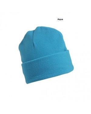 "Fliis-müts ""Microfleece Cap"" 220 g/m2"