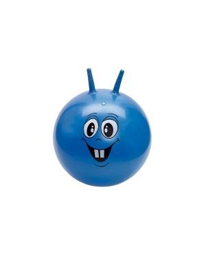 """Hüppepall """"Joe"""" Ø 50,5 cm"""