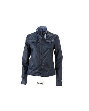 "Naiste jakk ""Ladies Travel Jacket"""
