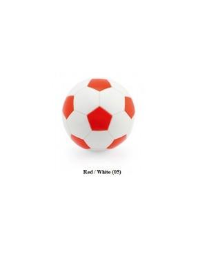 "Jalgpall ""Delko"", Ø 22 cm"