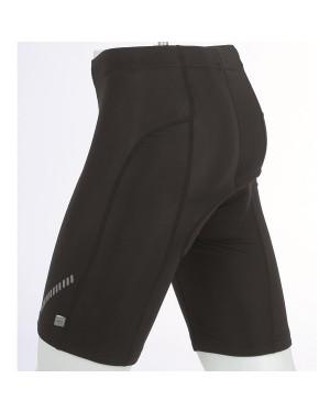 """Meeste jalgratturi lühikesed püksid """"Bike Short Tights"""" 190 g/m2"""