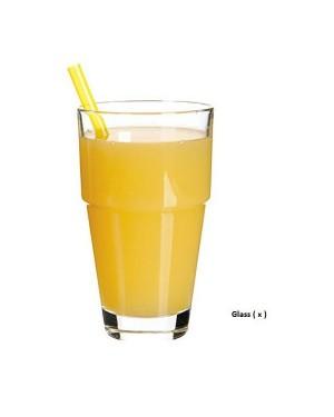"""Joogiklaas """"Impilabile"""" 380 ml"""