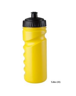 """Joogipudel """"Iskan"""" 500 ml"""